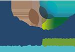 EMDR Academy Logo
